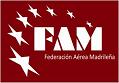 Federación Aérea Madrileña