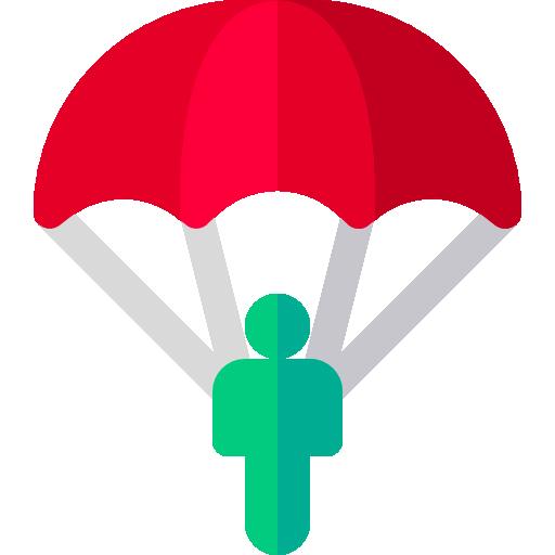 paracaidas_federacion